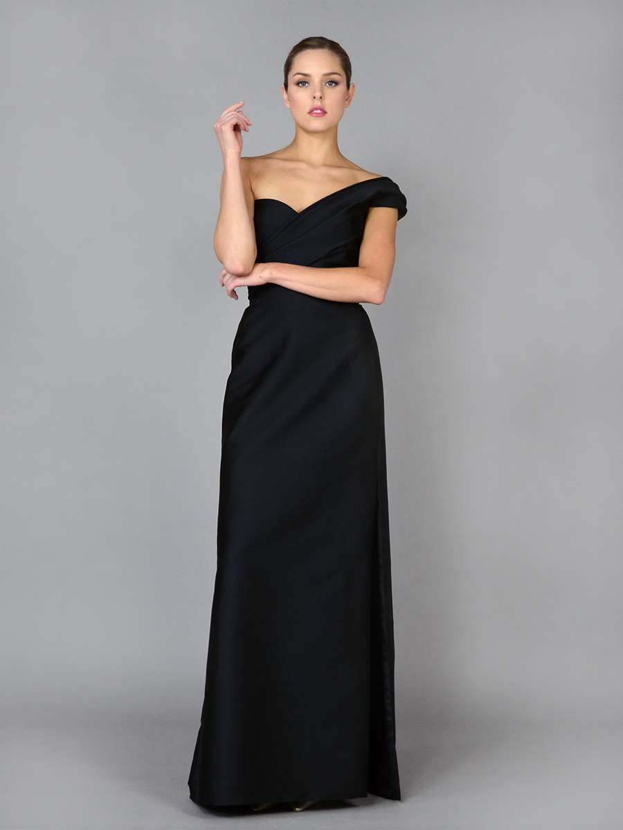 1667 black front small